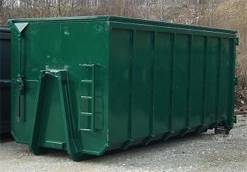 containerdienst recycling heifra f rstenfeldbruck. Black Bedroom Furniture Sets. Home Design Ideas